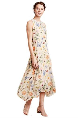 anthropologie-butterfly-garden-midi-dress-neutral-motif-size-2