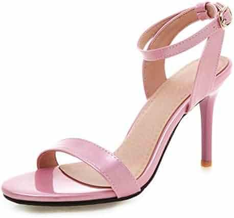 c61189ab32d12 Shopping 11 - CHFASHION - Pink - 3