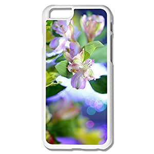 Brand New Flower Pc Case Cover For IPhone 6