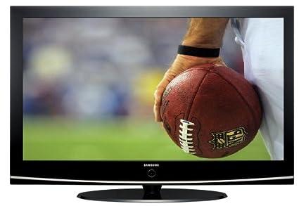 Samsung HPT4254 42-Inch Plasma HDTV: Amazon co uk: Electronics