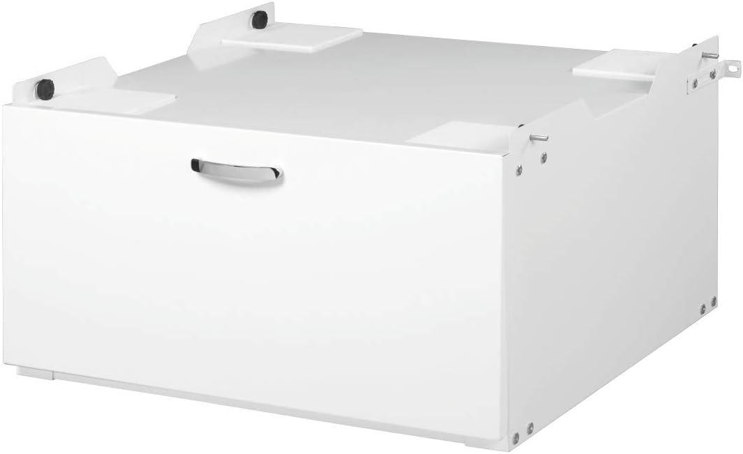Xavax 00111298 Casquillo para electrodomésticos, Blanco