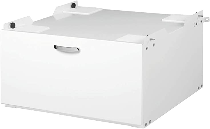 Xavax 00111298 Casquillo para electrodomésticos, Blanco: Amazon.es ...