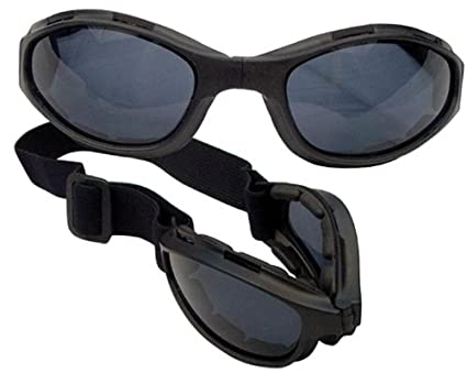 f49c378591 Image Unavailable. Image not available for. Color  Rothco Collapsible Tactical  Goggles