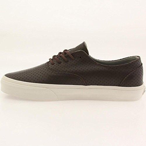 Herren Sneaker Vans Era Decon + Sneakers