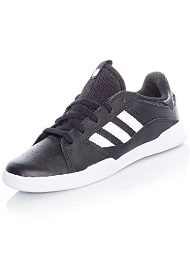 Core Shoe adidas VRX White Kids Black Footwear gw4UBq