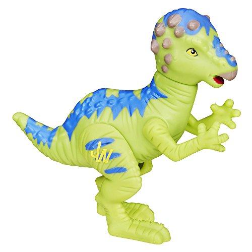Playskool-Heroes-Jurassic-World-Pachycephalosaurus
