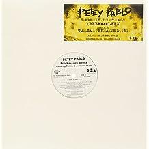 Freek-A-Leek [Vinyl]