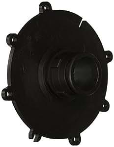Hayward spx5500b tapa de la bomba bomba de repuesto para seleccionar Hayward filtro y