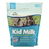 Manna Pro Kid Milk Replacer, 4 lb