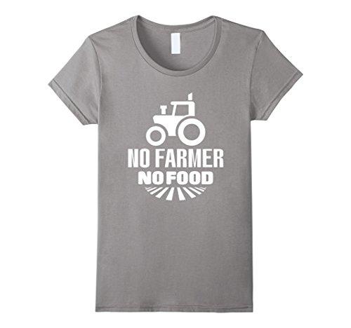 Women (Farmer Costumes Ideas)
