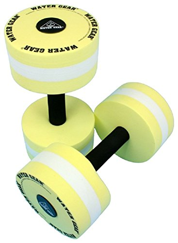 Water Gear Hydro Buoys Medium (60% resistance)