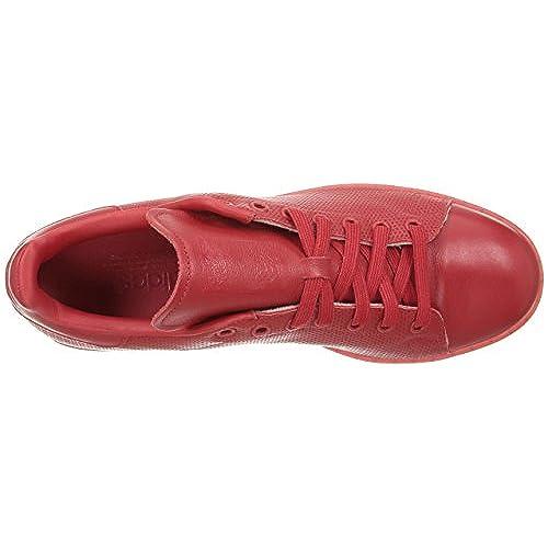 lovely adidas Originals Men's Stan Smith Adicolor Fashion
