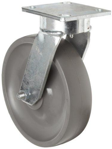 libertad-68-series-placa-caster-giratoria-elastomero-de-rueda-cojinete-de-bolas-de-precision-1800-li