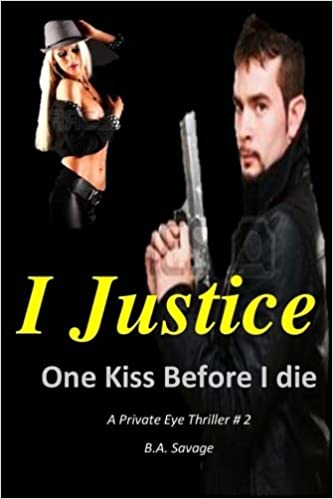 A Gangsters Kiss Book 2