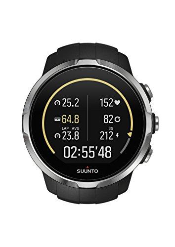 Suunto SS022649000 Spartan Sport