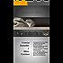 DISPENSACIONALISMO: CREENCIAS ESENCIALES Y MITOS COMUNES (Spanish Edition)