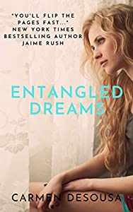 Entangled Dreams (The Southern Collection)