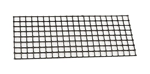 Heyco S6466 SunScreen WIRE MESH 6