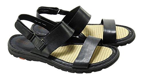 (Born Womens Handcrafted Footwear Cushion Sole Sandals (11,)