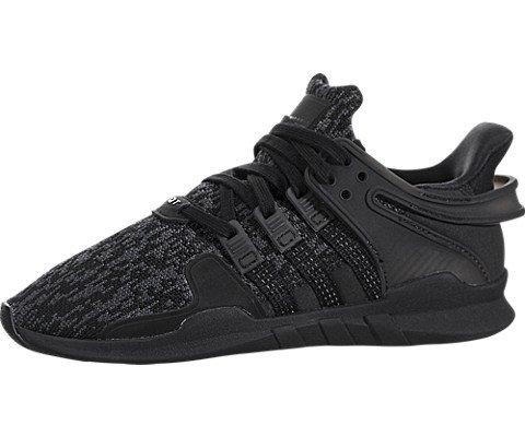 adidas Originals Kids EQT Support Adv I Sneaker