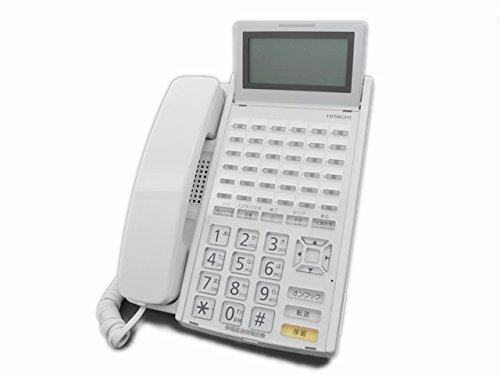 HI-36E-TELSD B079Z2PLBT