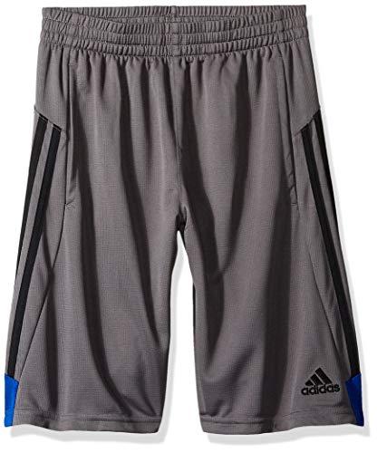 Top Boys Basketball Shorts