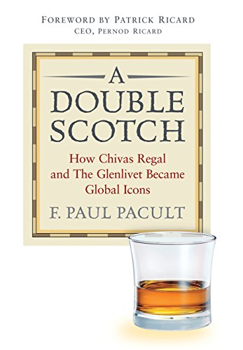 a-double-scotch-how-chivas-regal-and-the-glenlivet-became-global-icons