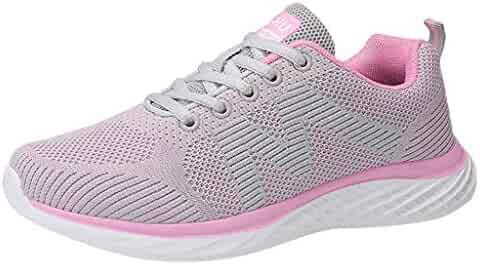 13670ddbf6264 Shopping Under $25 - &moon& - Pinks or Reds - Clothing - Baby Girls ...