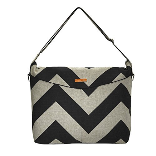 foxy-vida-diaper-bag-black-denton-by-foxy-vida