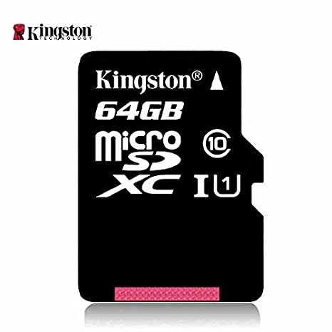 100% original LD Micro SD Card 128 GB 64 GB 32 GB 16 GB ...