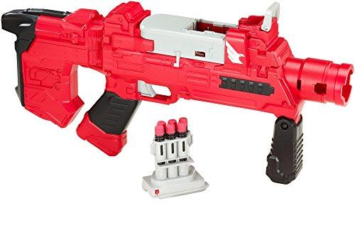 BOOMCO. Halo UNSC SMG Blaster