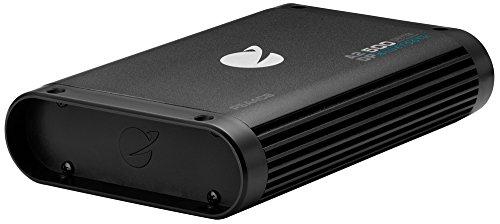 Planet Audio PSA4CB 500 Watt, Bluetooth, 4 Channel Full Range, All-Terrain Amplifier, Bluetooth Remote Control by Planet Audio (Image #1)