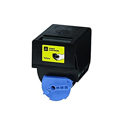 Katun Performance 36793 Compatible Copier Toner for Canon ImageRunner Printers