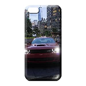 iphone 5c First-class Pretty skin cell phone carrying cases Aston martin Luxury car logo super
