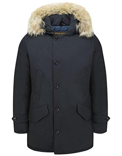 Blousons Misc Dkn Woolrich Blouson polar Wool TqwHxgvBd