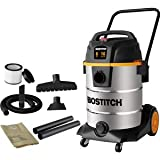 Bostitch Wet/dry vac For Sale
