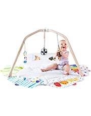 Lovevery The Play Gym,One Size