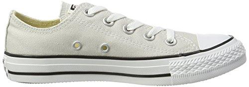 Ox Sneaker Putty Unisex Pale Converse Ctas 4nBqc54T