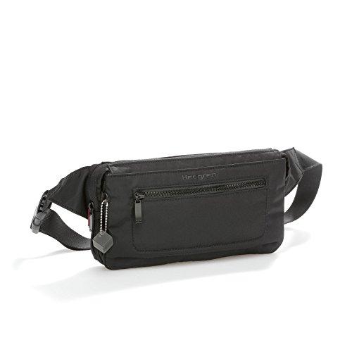 hedgren-womens-asharum-waistbag-waist-pack-black-one-size