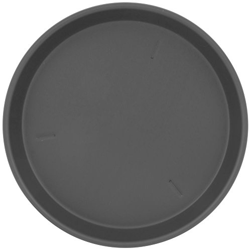Coat Dish Hard Pan Deep - Deep Dish Pizza Pan, Bakalon, 12 Dia.