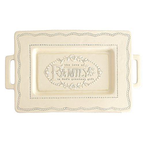 Grasslands-Road-Family-with-Grace-Serving-Platter