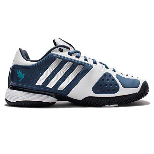 Adidas Novak Pro AQ2291
