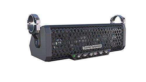 Pro Armor 4 Speaker