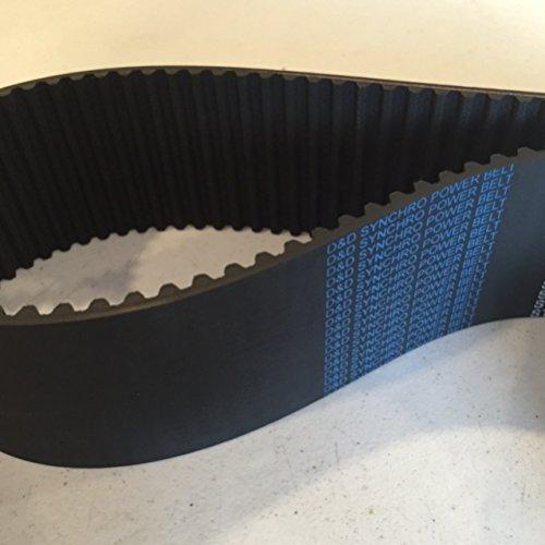 sdp-steyr-daimler-puch-a6r330025-replacement-belt