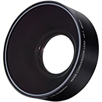 Wide Angle Conversion Lens GENUINE