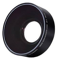 Wide Angle Conversion Lens GENUINE