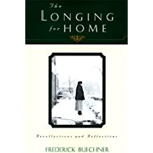 The Longing for Home: Reflections at Midlife