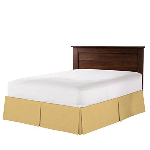 Gold King Box - 1