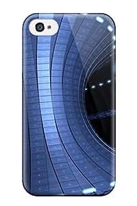 ZippyDoritEduard Iphone 4/4s Hard Case With Fashion Design/ AGPRIwY5334mYTFy Phone Case