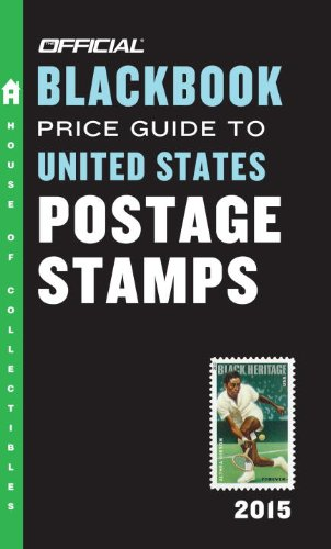 the-official-blackbook-price-guide-to-united-states-postage-stamps-2015-37th-edition